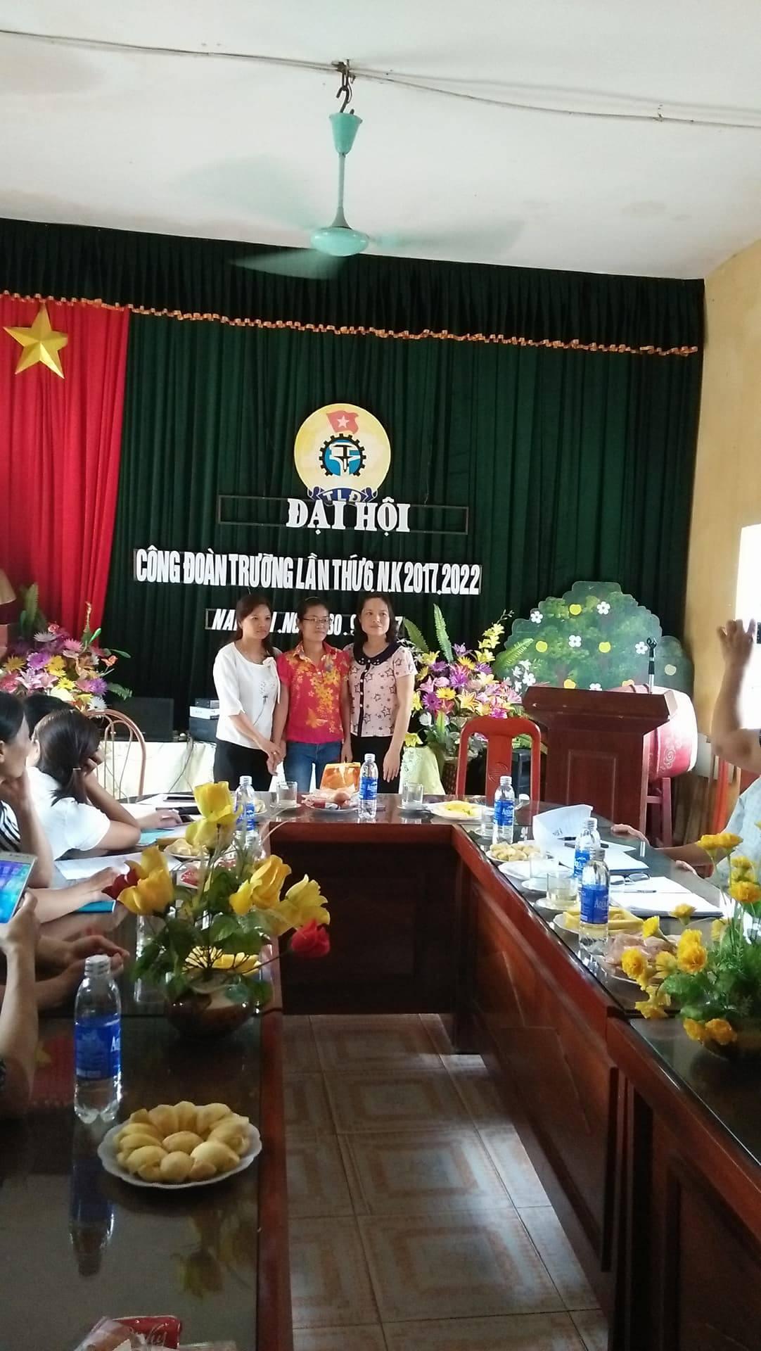 CLB Tuổi thần tiên – Vũ điệu tuổi thơ (Family Charity Day 19-8-2012)