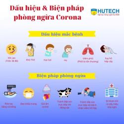 hinh-1-dpon
